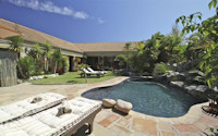 The Unique Villa Chad<br>Guesthouse
